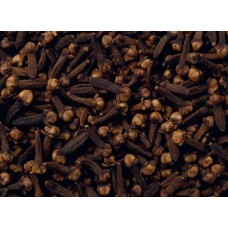 Cloves/Lavang