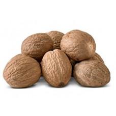 Nutmeg/Jaiphal