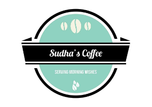 Sudhas Coffee